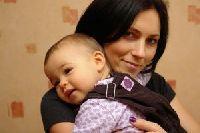Zasiłek macierzyński - Kiedy przysługuje i ile wynosi zasiłek macierzyński