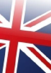 Procedury graniczne w relacjach Unii Europejskiej i Zjednoczonego Królestwa