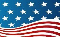 Transfer danych UE-USA: ważny wyrok
