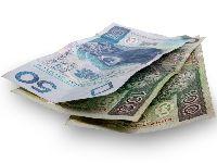 NBP apeluje o powszechne akceptowanie płatności gotówkowych