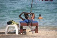Jak bezpiecznie wyjechać na wakacje?