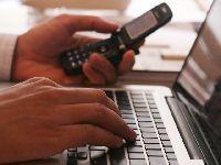 Fałszywe strony udające pośredników szybkich płatności
