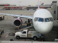 Zagubienie bądź zniszczenie bagażu przez linie lotnicze