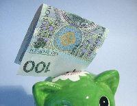 Od zera do milionera - czyli jak nauczyć dziecko inwestowania (child trust fund po polsku)