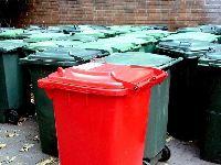 Jak postępować z odpadami w czasie epidemii koronawirusa?