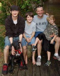 Zasady dziedziczenia w przypadku adopcji