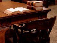Jak uzyskać odszkodowanie - zasady ogólne