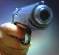 Czy kompensata dla ofiar przestępstw podlega opodatkowaniu PIT?