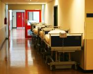 Renta dla poszkodowanego pacjenta