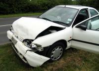 Przedłużająca się naprawa samochodu a OC