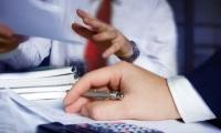 Zgłaszanie inspektorów ochrony danych i odwoływanie ABI