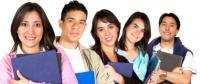 Ważność legitymacji studenckich, legitymacji doktoranta i legitymacji służbowych nauczyciela akademickiego