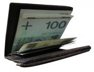 Opodatkowanie działu spadku i zniesienia współwłasności