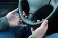 Jak uzyskać prawo jazdy?