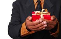 Podatek od darowizny - Jaki podatek należy zapłacić od darowizny?