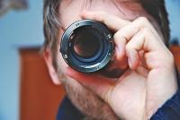 Uporczywe nękanie - stalking, czyli co grozi stalkerowi?