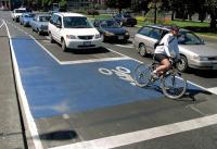 Wytyczne bezpiecznego ruchu rowerowego