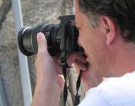Zdjęcia z wakacji a prawo autorskie i cywilne...
