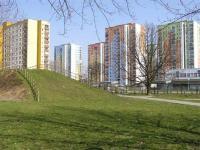 Zbycie nieruchomości objętych przekształceniem prawa użytkowania wieczystego gruntów zabudowanych na cele mieszkaniowe w prawo własności