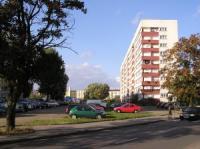 Licytacja komornicza mieszkania z obciążeniami