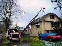 Na jaką pomoc mogą liczyć poszkodowani przez wichurę i inne klęski?