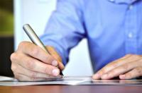 Rozwiązanie umowy o pracę przez pracodawcę za wypowiedzeniem