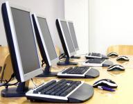 SGGW z karą za naruszenie ochrony danych osobowych