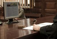 Sądowe stwierdzenie nabycia spadku - początek drogi prawnej w postępowaniu spadkowym