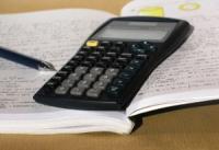 Jak powstają zobowiązania podatkowe?