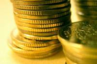 Jak przywrócić termin w postępowaniu podatkowym?