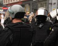 Będą policyjne jednostki kontrterrorystyczne?