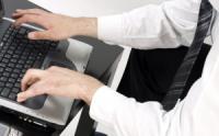 Tylko kwalifikowany e-podpis do założenia spółki z o.o.
