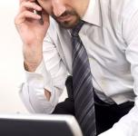 Kontrole u przedsiębiorcy