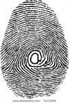 Dane biometryczne mogą być wykorzystywane tylko w wyjątkowych sytuacjach