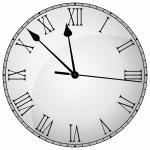 Jak ustalić pracownikom czas pracy?