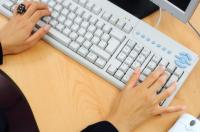 Kiedy MŚP muszą prowadzić rejestr czynności przetwarzania danych?