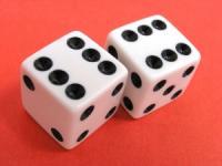 Kiedy się należy podatek od gier hazardowych?