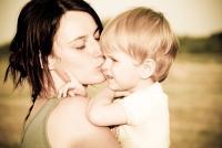 Alimenty na dziecko - komu i na jakich zasadach przysługują?