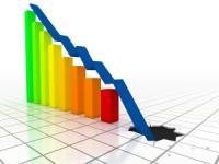 Centralny Rejestr Restrukturyzacji i Upadłości