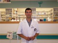 Wysokość i konieczność uiszczania opłat od zezwoleń i od zmiany zezwoleń na prowadzenie hurtowni farmaceutycznej