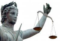 Sądy UE