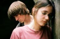 Czy już w sprawie o rozwód możliwy jest podział majątku dorobkowego przez małżonków?