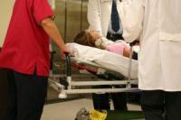 Kiedy pracownik służby zdrowia ma obowiązek poddać się kwarantannie?