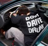 Prowadzenie pojazdu pod wpływem alkoholu lub narkotyków. Jakie konsekwencje?