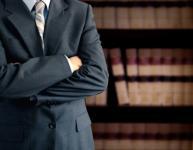 Na czym polega tajemnica zawodowa doradcy podatkowego?