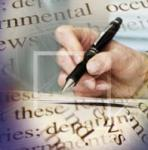 Co nowego w Ordynacji podatkowej?