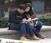 Kiedy można podzielić majątek wspólny małżonków?