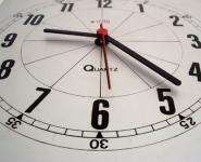 Jak liczyć termin przedawnia się roszczenie o zachowek?