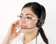 Telefon zaufania dla dzieci i młodzieży zapewniony