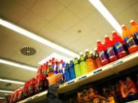 Pomoc dla sklepików szkolnych wpisana do wykazu prac legislacyjnych Rady Ministrów